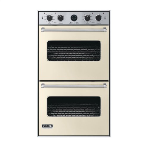 """Biscuit 30"""" Double Electric Premiere Oven - VEDO (30"""" Double Electric Premiere Oven)"""