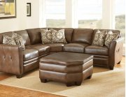 Americana Sectional Storage Product Image