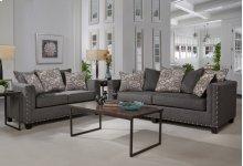 4885 Sofa