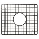GR913 Bottom Grid in Mocha Product Image