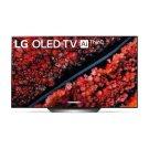 LG C9 77 inch Class 4K Smart OLED TV w/ AI ThinQ® (76.7'' Diag) Product Image