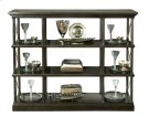 Sutton House Etagere Product Image