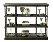 Sutton House Etagere