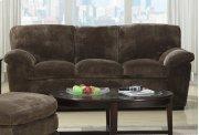 2-pc Set Sofa & Loveseat Product Image