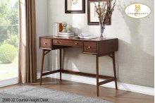 Counter-height Desk