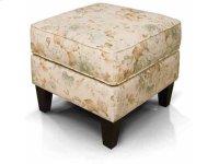 Loren Ottoman 2917 Product Image