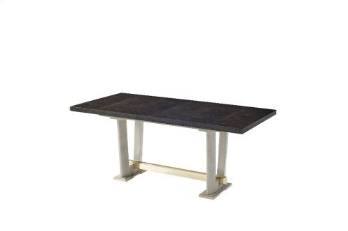 Cambon Dining Table II