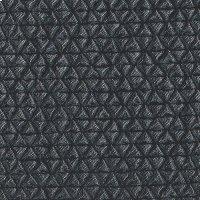 Diamond Black Product Image
