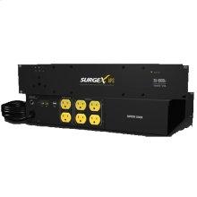 SurgeX 15A UPS