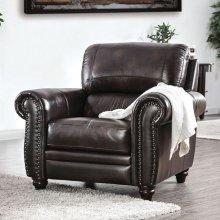 Edmont Chair