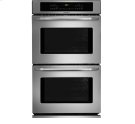 Frigidaire 30'' Double Electric Wall Oven Product Image