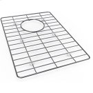 """Ferguson Exclusive Stainless Steel 11"""" x 15-3/4"""" x 11/16"""" Bottom Grid Product Image"""
