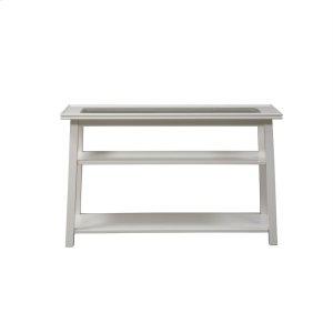 Liberty Furniture Industries Sofa Table