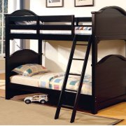 Chesapeake Underbed Drawers Product Image