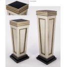 "Pedestal 14x14x49"" Product Image"