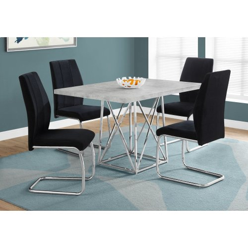 I1043 In By Monarch Specialties Inc In Waterloo On Dining Table