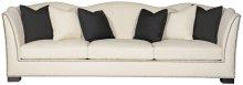 Kirkland Sofa in Aged Gray (788)