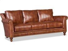 Richardson Stationary Sofa 8-Way Tie