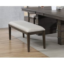 DLU-CA113 Collection  Bench