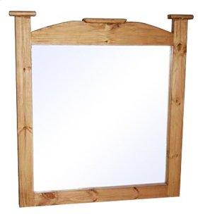Mansion Mirror