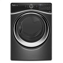 7.3 cu. ft. Duet® Steam Dryer with SilentSteel™ Dryer Drum