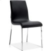 Max Black - Side Chair