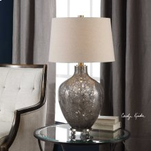 Adria Table Lamp