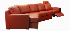 Odessa Sectional