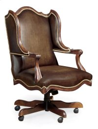 Cabot Executive Chair Product Image