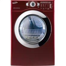 Crosley Gas Dryers (7.3 Cu. Ft. Drying Capacity)