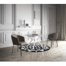 Siena Dining Table Product Image