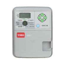 DDC Series Digital Dial Controller (53808)