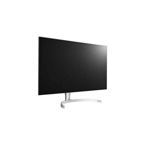 "32"" Class UltraFine 4K UHD LED Monitor with Thunderbolt 3 (31.5"" Diagonal)"