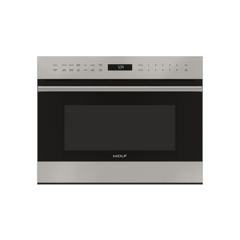 how many watts in a ge spacemaker microwave