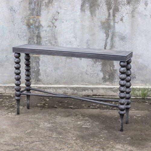 Kunja Console Table