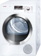 "24"" Compact Condensation Dryer Axxis® Plus - White WTB86202UC Product Image"