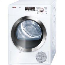 Axxis® Plus - White WTB86202UC