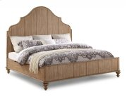 Miramar Queen Bed Product Image