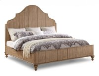 Miramar King Bed Product Image