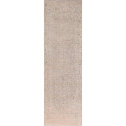 "Ephesus EPS-6159 2'3"" x 7'3"""