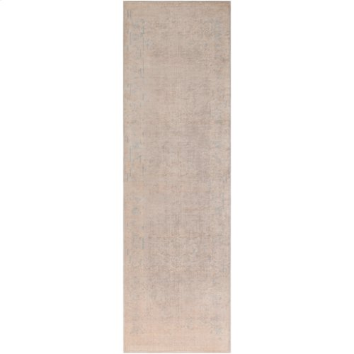 "Ephesus EPS-6159 7'10"" x 10'3"""