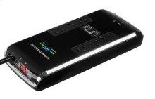 Monster Power Black Platinum 600 - 6