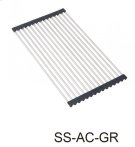 Roll Up Grid For Ledge Sink Product Image
