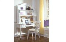 Madison Desk Set