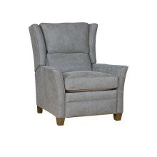 Carli Power Recliner