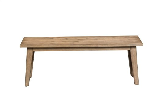 Anders Dining Bench