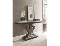 Huff Hall Console Package Product Image