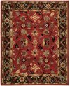 TAHOE TA12 RUS RECTANGLE RUG 5'6'' x 8'6''