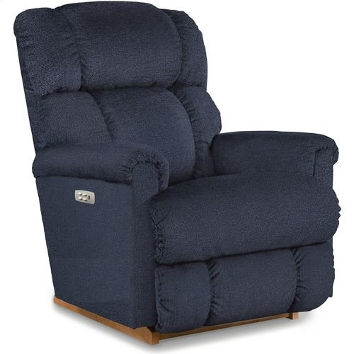Pinnacle PowerReclineXR® Reclina-Rocker® Recliner
