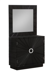 HOT BUY CLEARANCE!!! Cabinet and Mirror
